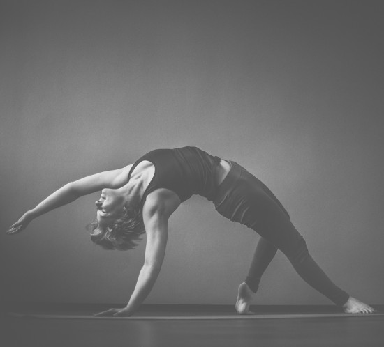 yoga-fotografie-berlin-galerie