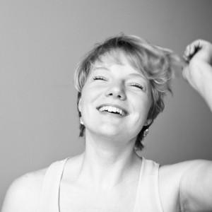 referenz-Portrait-yoga