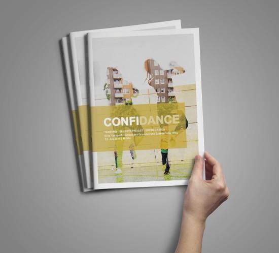 confidance5