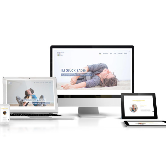 ganzheitliches-webdesign-vivografie-somatic-coaching-berlin