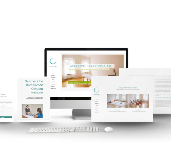 vivografie-ganzheitliches-webdesign-berlin
