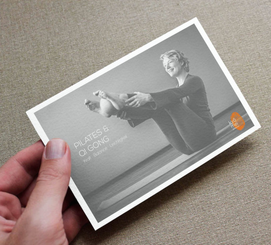 Galerie-Pilates-qi gong-flyer-natürlich