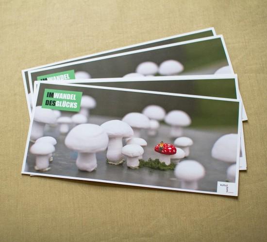 galerie-flyer-glücks-projekt