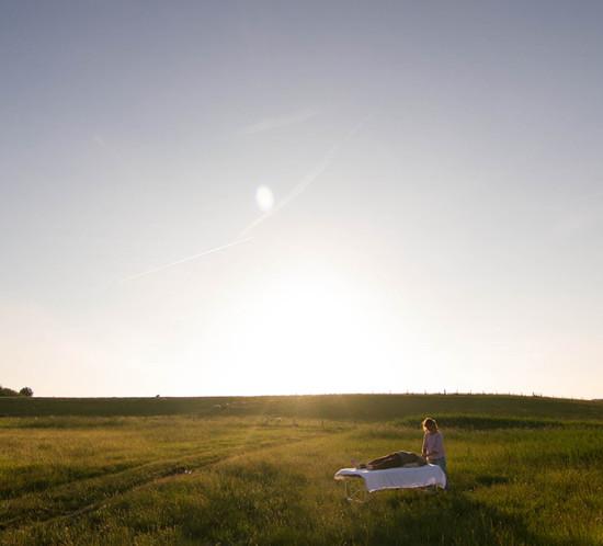 freude-am-sein-natur-grinberg-galerie-natuerliche-fotografie