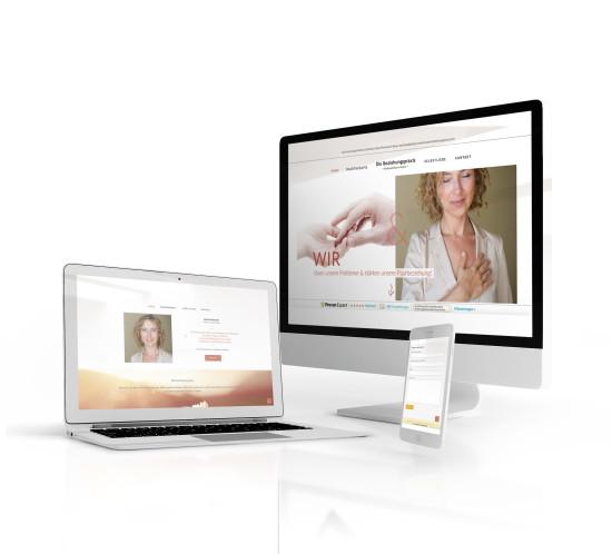 webdesign-berlin-die-beziehungspraxis-vivografie