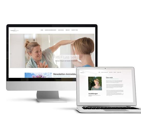 webdesign-berlin-webseiten-berlin